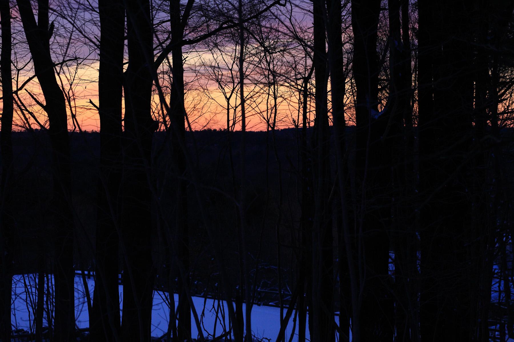 4371_Winter-Solstice